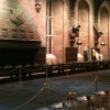 Da Firenze a Londra…sulle tracce di Harry Potter!