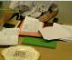 In due call center ad Empoli, scoperti 268 lavoratori irregolari