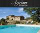 Turismo: Arriva l'app con gli agriturismi della provincia di Firenze