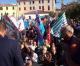 Sciopero generale in Toscana: migliaia in piazza contro la Legge di Stabilità