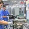 Lavoro Toscana: aumenta disoccupazione