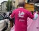 Firenze in Rosa: ottobre mese della lotta contro il tumore al seno