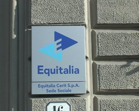 Nuovo Ufficio Equitalia Firenze : Ha pagato la multa ma equitalia le chiede di nuovo i soldi