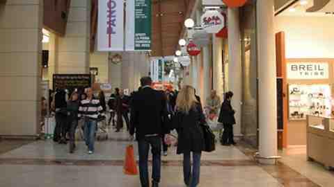 Job Zone a I Gigli offre 7 posti di lavoro
