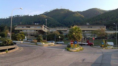 Ospedale_Pediatrico_Massa_ foto_ Wikipedia