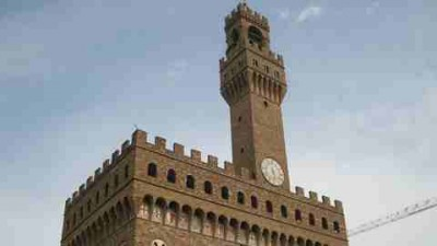 Stipendi a Palazzo Vecchio: indagate 25 persone