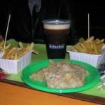 irlanda in festa 2012_cibo