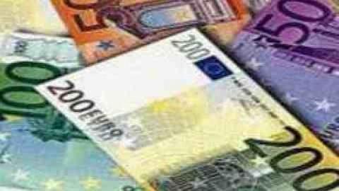 Mutui: fondo regionale per agevolare accesso in Toscana