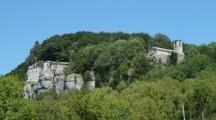 Santuario della Verna: natura, arte e spiritualità in Toscana