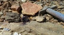 Elba: alla scoperta dei minerali di Rio Marina