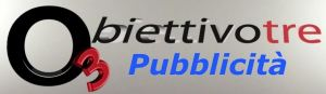 Pubblicit