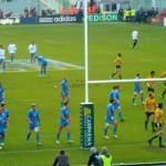 Italia_australia_fine primo tempo