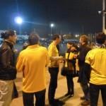italia_asutralia_tifosi insieme