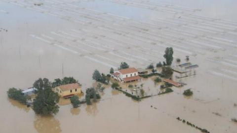 alluvione_albinia_da Regione Toscana