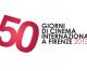 Cinema a Firenze: 50 Giorni di Cinema Internazionale