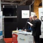 Abruzzo, Sicilia, Umbria, Toscana: tante le regioni presenti con i loro stand a BTO 2013