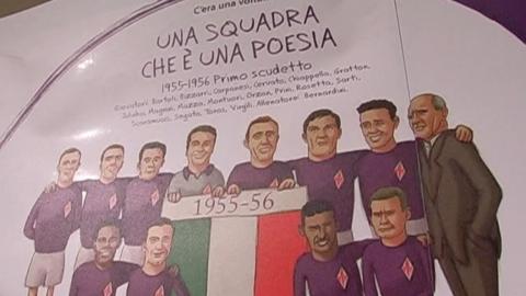 bomber viola_Fiorentina