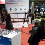Iniziativa Social di InToscana.it: scrivi cos'è pee te la Toscana e scatta la foto per i social