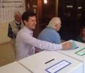 Elezioni amministrative 2014: Nardella sindaco di Firenze