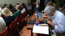 """Informazione in Toscana: """"Spazi Fluidi"""", focus su 51 testate online"""