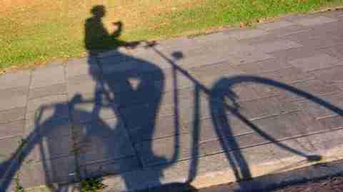 bicifi