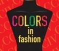 Fondazione Del Bianco: Contest di moda per fashion blogger