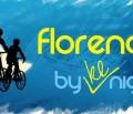 Florence Bike Night: notturna nel nome di Bartali
