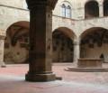 Bargello Jazz 2014: a Firenze grandi protagonisti italiani e stranieri