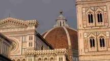Ferragosto 2014 in Toscana: tra arte e divertimento