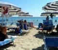 In Toscana si allunga l'estate, ma senza toccare le aperture scolastiche