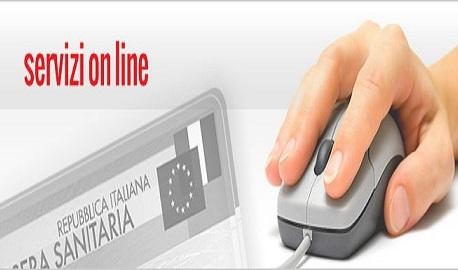 Ticket sanitario: ecco cosa cambia in Toscana dal 1° ottobre