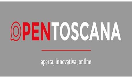 Open Toscana: una regione sempre più digitale
