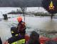 Alluvione Maremma: sorelle muoiono intrappolate in auto