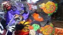 Halloween 2014: anche in Toscana numerosi gli eventi in programma