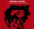 Premio Ciampi: al via il 25 ottobre la XX edizione