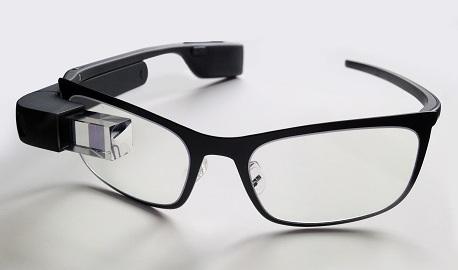 Prelievo di fegato a Careggi: usati per la prima volta al mondo i Google Glass