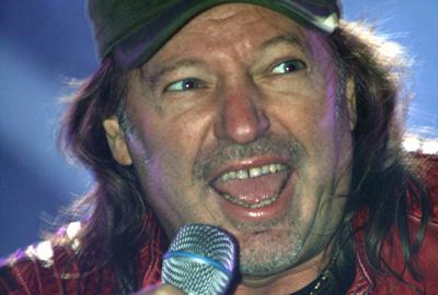 Concerti a Firenze allo stadio Franchi: il 12 giugno Vasco Rossi