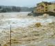 Maltempo in Toscana: inizia la conta dei danni