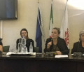 Cinema: Il Premio Nice dagli Usa a Firenze