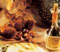 """""""Autunno in Valdarno e Valdisieve"""": cooking show e degustazioni"""
