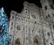 Capodanno 2015: Firenze meta preferita dai turisti
