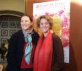 """A Firenze la 14°edizione di """"River to River Florence Indian Film Festival"""""""