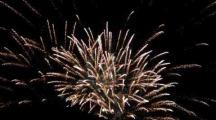 Capodanno 2015 a Firenze: festa in 4 piazze e a Scandicci