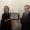 Dop e Igp della Toscana premiati dal Touring Club