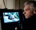 Lucca Film Festival: ospite d'onore il regista David Cronenberg