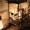 Uffizi: concluso il corso di restauro di San Piero in Scheraggio