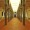 Museo di San Marco: riaperta la Biblioteca di Michelozzo
