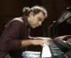 Musica Toscana: XI edizione di Network Sonoro