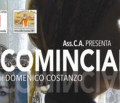 """Ricominciare"", a Firenze la docu-fiction di Domenico Costanzo"