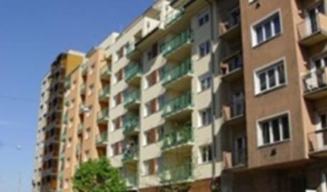 Casa. Sunia: in Toscana oltre 1700 case popolari sfitte